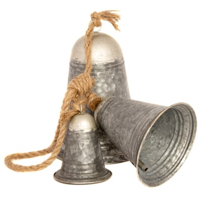 B-3345-Bells-9-18-7839-2345