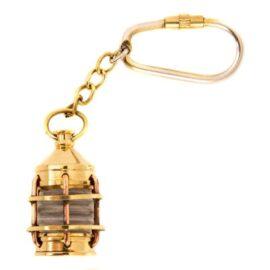 K-1878-Keychain-9-18-7845-2348
