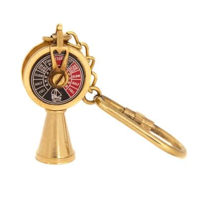 K-1879-Keychain-9-18-7850-2350