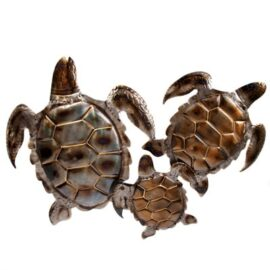 W-3342-Turtles-Triple-9-18-7908-2338