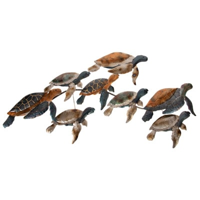 metal turtle wall decor.htm wholesale metal now available at wholesale central items 81 120  wholesale metal now available at