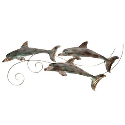 W-3348-Dolphins-9-18-7901-2340