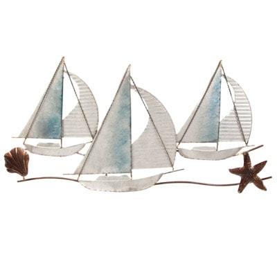 W-3349-Sailboats-9-18-7900-2336
