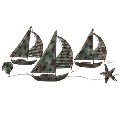 W-3350-Sailboats-9-18-7904-2337