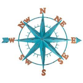W-3362-Compass-Rose-Aqua-9-18-7882-2341