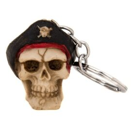 K-434-Pirate-Keychain-10-18-0952-2-5265