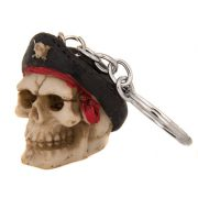 K-434-Pirate-Keychain-10-18-0953-2-5266