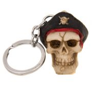 K-434-Pirate-Keychain-10-18-0955-2-5267