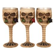 U-6173-Skull-Cups-10-18-0925-2-4022