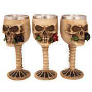 U-6173-Skull-Cups-10-18-0927-2-4023
