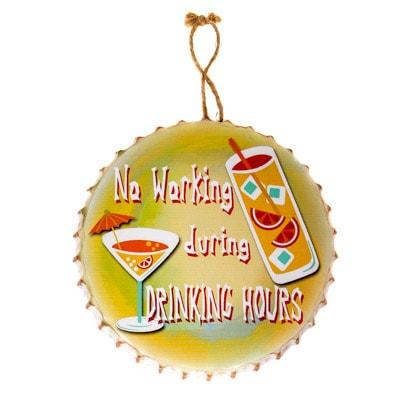 W-2185-Drinking-Bottle-Cap-10-18-0909-2-5269