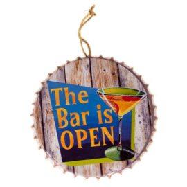W-2190-Bar-Bottle-Cap-10-18-0902-2-5272