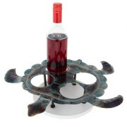W-3367-Turtle-Wine-Holder-0-18-2434-4180