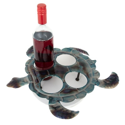 W-3367-Turtle-Wine-Holder10-18-2435-4181