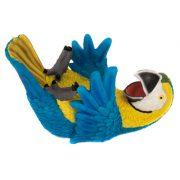 WW-432-Blue-Parrot-Wine-Bottle-Holder-10-18-0977-2-5273