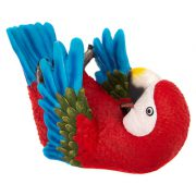 WW-433-Red-Parrot-Bottle-Holder--10-18-0968-2-5261