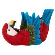 WW-433-Red-Parrot-Bottle-Holder-10-18-0969-2-5262