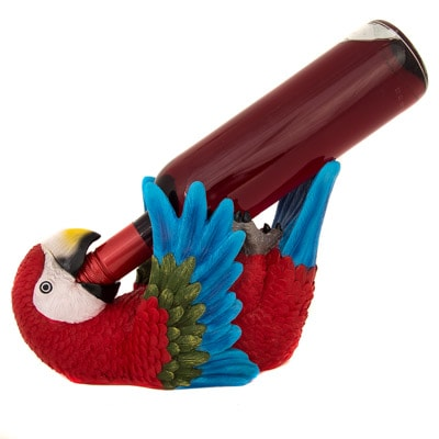 WW-433-Red-Parrot-Bottle-Holder-10-18-0970-2-5263