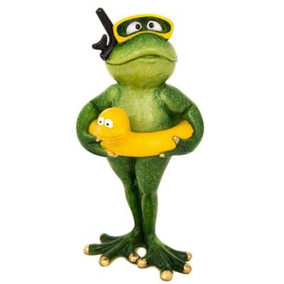 WW-435-Frog-Swimmer-Duck-10-18-0963-2-5276