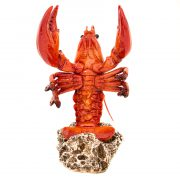 WW-436-Lobster-Bottler-Holder-10-18-0933-2-5255