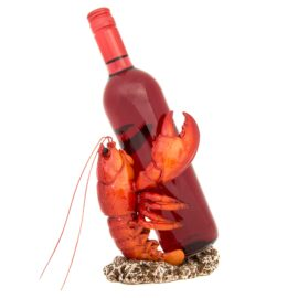 WW-436-Lobster-Bottler-Holder-10-18-0938-2-5258