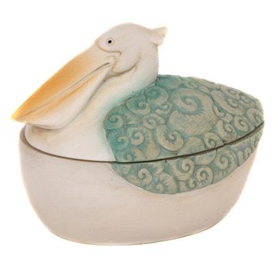WW-437-Pelican-Dish-10-18-0949-2-5285