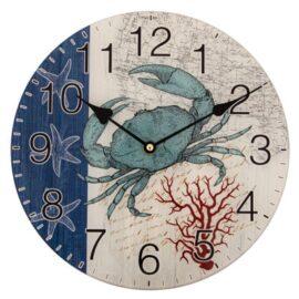 L-8828-Crab-Clock-10-18-2481-4476