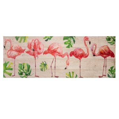 W-8813-Flamingo-10-18-2513-4689