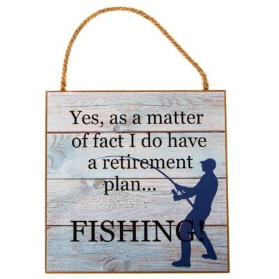 W-8815-Fishin-10-18-2449-4704