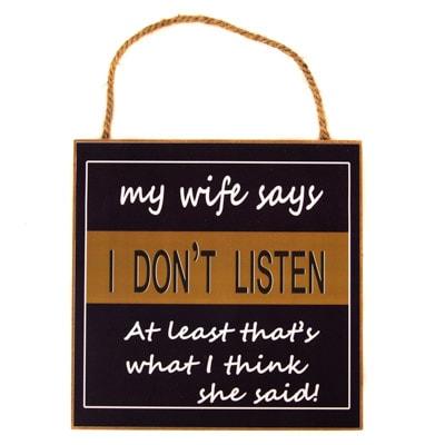 W-8818-Don't-Listen-10-18-2452-4696