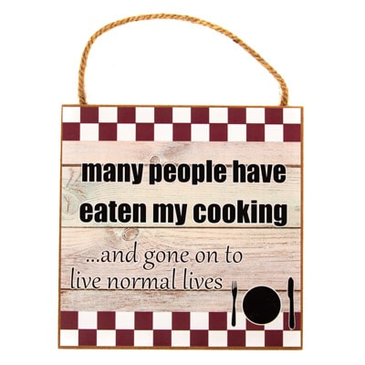 W-8819-Cooking-10-18-2455-4697