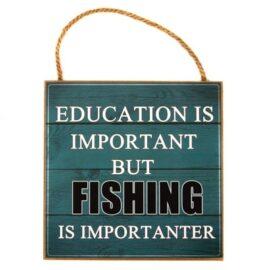 W-8821-Education-Fishing-10-18-2454-4694