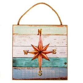 W-8823-Compass-10-18-2459-4692