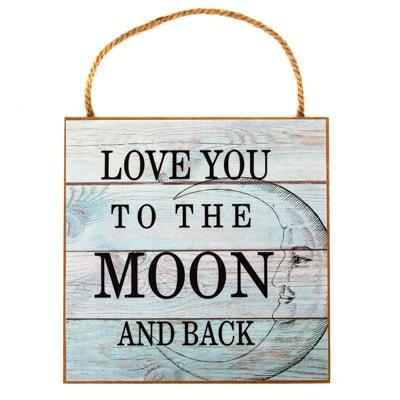 W-8824-Love-Moon-10-18-2457-4693