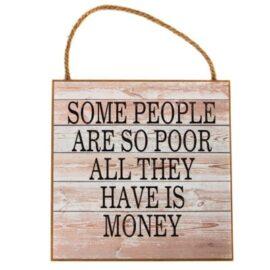 W-8827-Poor-Money-10-18-2444-4179