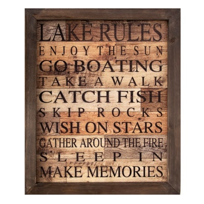 W-8830-Lake-Rules-10-18-2495-4477