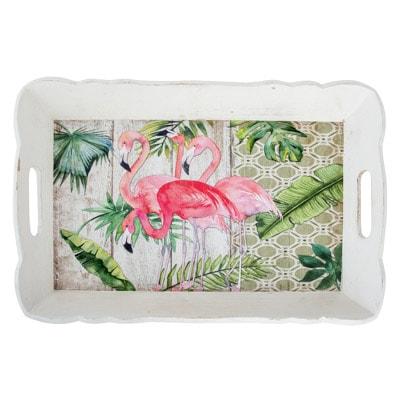 W-8831-Flamingo-Tray-10-18-2489