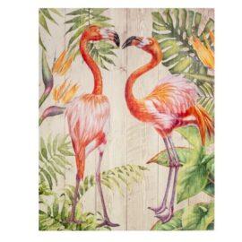 W-8833-Flamingo-10-18-2501-4480