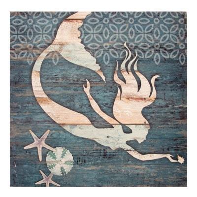 W-8834-Mermaid-10-18-2499-4479