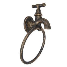 H-6739-Faucet-Hook-1-19-9871