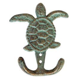 H-6744-Turtle-Hooks-1-19-9892