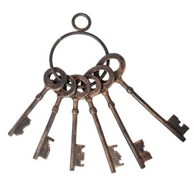 S-1890-Large-Keys-1-19-1313