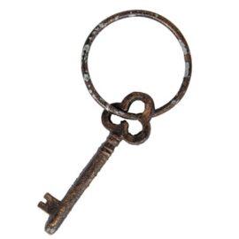 S-1891-Club-Keys-1-19-1316
