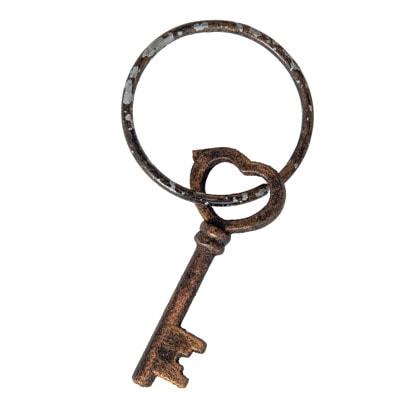 S-1892-Heart-Key-1-19-1309