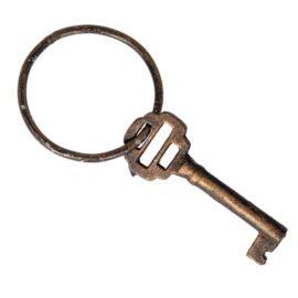 Slot-Keys-1-19-1319