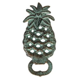 U-6736-Pineapple-Bottle-Opener-1-19-9896