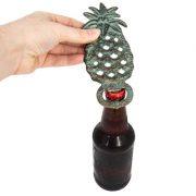 U-6736-Pineapple-Bottle-Opener-1-19-9905