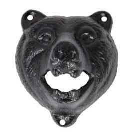 U-6737-Bear-1-19-9881