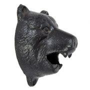 U-6737-Bear-1-19-9882