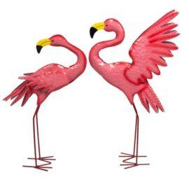W-21145-Flamingo-1-19-1248